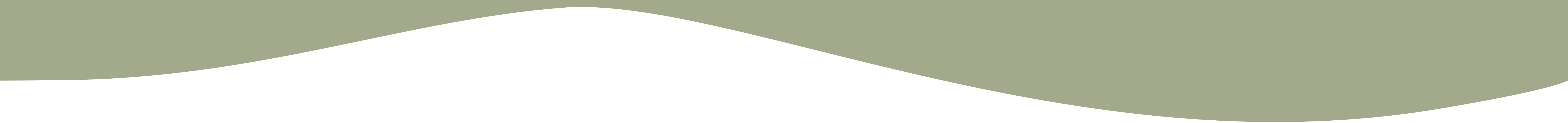wave-banner-0